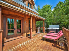 cottage-for-rent_charlevoix_95149
