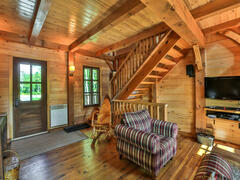 cottage-for-rent_charlevoix_95154