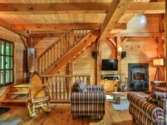 cottage-for-rent_charlevoix_95156