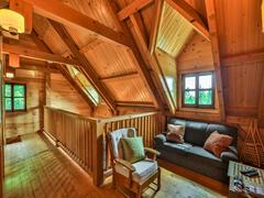 cottage-for-rent_charlevoix_95161