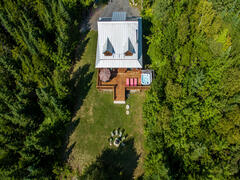 cottage-for-rent_charlevoix_95166