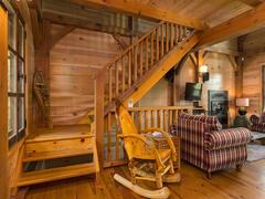 cottage-rental_chalet-l-everest-ski-spa-nature_83405