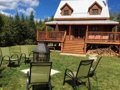 cottage-rental_chalet-l-everest-ski-spa-nature_83412