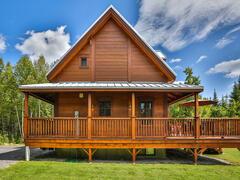 cottage-rental_chalet-l-everest-ski-spa-nature_95143