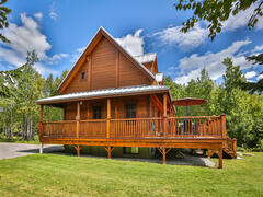 cottage-rental_chalet-l-everest-ski-spa-nature_95144