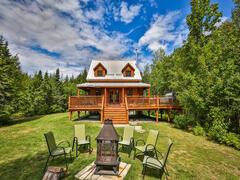 cottage-rental_chalet-l-everest-ski-spa-nature_95146