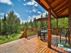 cottage-rental_chalet-l-everest-ski-spa-nature_95147