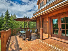cottage-rental_chalet-l-everest-ski-spa-nature_95148