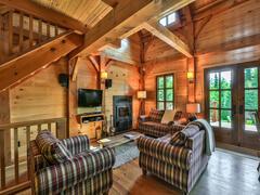 cottage-rental_chalet-l-everest-ski-spa-nature_95153