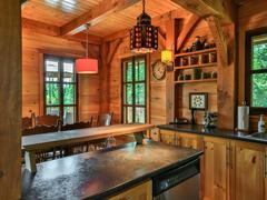 cottage-rental_chalet-l-everest-ski-spa-nature_95159
