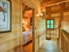 cottage-rental_chalet-l-everest-ski-spa-nature_95162