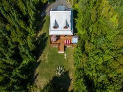 cottage-rental_chalet-l-everest-ski-spa-nature_95166