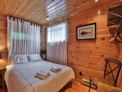 cottage-rental_chalet-l-everest-ski-spa-nature_95169