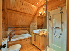cottage-rental_chalet-l-everest-ski-spa-nature_95170