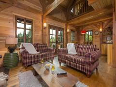 cottage-rental_l-everest-spa-par-chalets-confort_83401