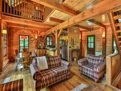 cottage-rental_l-everest-spa-par-chalets-confort_95155