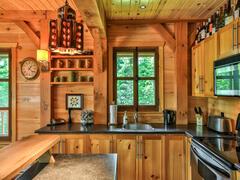 cottage-rental_l-everest-spa-par-chalets-confort_95158