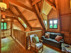 cottage-rental_l-everest-spa-par-chalets-confort_95161