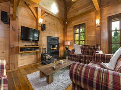 location-chalet_chalet-l-everest-ski-spa-nature_83400