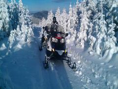 location-chalet_chalet-l-everest-ski-spa-nature_83416