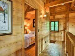 location-chalet_chalet-l-everest-ski-spa-nature_95162