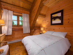 rent-cottage_Petite-Rivière-St-François_83406