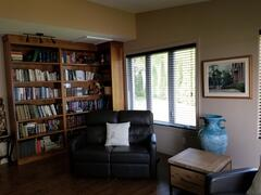 cottage-for-rent_saguenay-lac-st-jean_109052