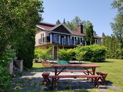 cottage-for-rent_saguenay-lac-st-jean_120544