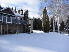 cottage-for-rent_saguenay-lac-st-jean_125379