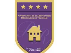 location-chalet_le-domaine-du-magistrat_118986