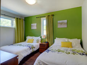 cottage-for-rent_quebec-region_72493