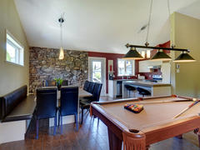 cottage-rental_le-festif_72502