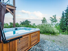 chalet-a-louer_charlevoix_73221