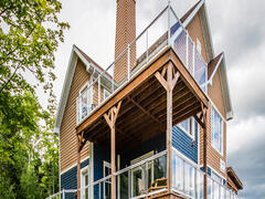 chalet-a-louer_charlevoix_73223