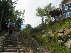 chalet-a-louer_charlevoix_73235