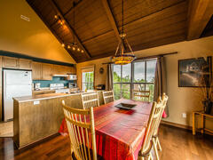 chalet-a-louer_charlevoix_73250