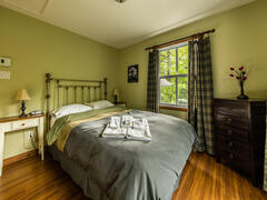 chalet-a-louer_charlevoix_73257