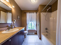 chalet-a-louer_charlevoix_73260