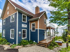 cottage-for-rent_charlevoix_73220