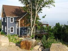 cottage-for-rent_charlevoix_73228