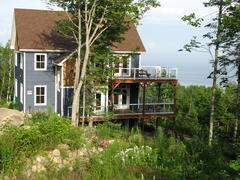 cottage-for-rent_charlevoix_73229