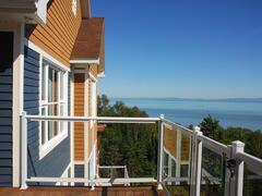 cottage-for-rent_charlevoix_73230
