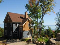 cottage-for-rent_charlevoix_73232
