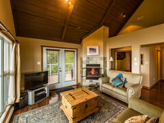 cottage-for-rent_charlevoix_73247