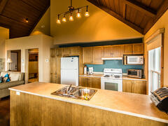 cottage-for-rent_charlevoix_73254