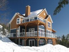 cottage-for-rent_charlevoix_73334