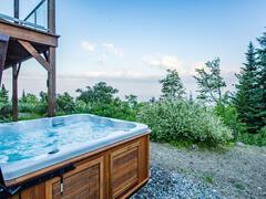 cottage-rental_chalet-ski-nature-haut-avec-spa_73222