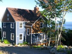 cottage-rental_chalet-ski-nature-haut-avec-spa_73225