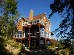 cottage-rental_chalet-ski-nature-haut-avec-spa_73231