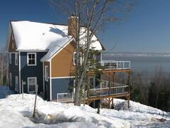 cottage-rental_chalet-ski-nature-haut-avec-spa_73236